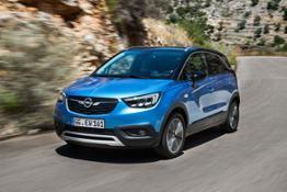 Opel-Crossland-X-501433