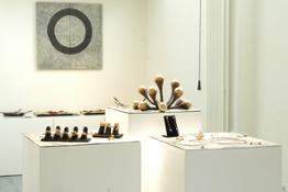 ESH-Gallery