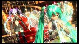 Converted Hatsune-Miku -Project-DIVA-Future-Tone  20