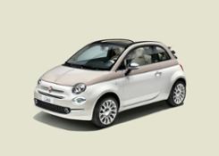 170301 Fiat 500 01