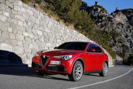 170222 Alfa-Romeo Stelvio 35