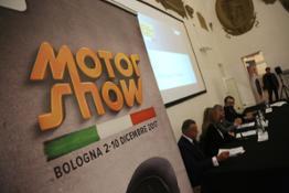 271117 confstampa motorshow 2017001