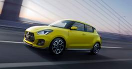 foto-4---suzuki-swift-car-of-the-year-2018-japan