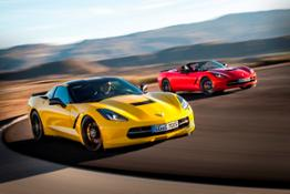 Chevrolet-Corvette-Stingray-Coupe-293660low