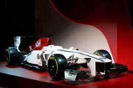 171202 Alfa-Romeo Team-F1 02