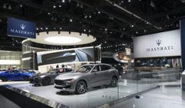 13831-MaseratistandattheLosAngelesAutoShow2017