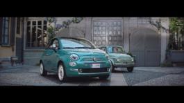 170705 Fiat 500-frame 06