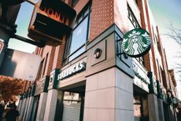 Trenton Store (1)