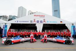 mahindra racing hong kong r1 top 20-9low