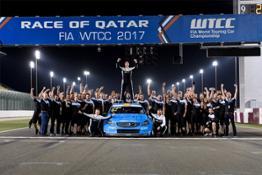 217412 WTCC Qatar 6