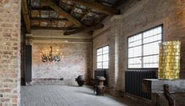 Murano Gallery @ Federico Marin 6