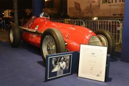 171205 Heritage FIA 01