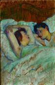 01 - Henri de Toulouse-Lautrec