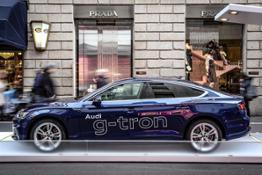 Audi g-tron-50