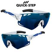 EKOI Quickstep-PersoEvo6 (1)
