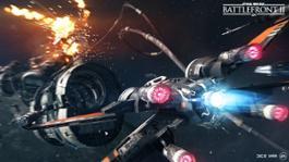 Season1 Screenshot DQarStarfighterAssault