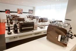 Training Center - aula didattica workstation 1 a-