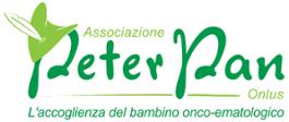 PeterPan logo300dpi