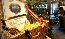 Awards-at-Dewars-Aberfeldy-Distillery-2017-2