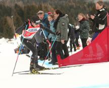 12° FIS Tour de Ski - 07.01.2018 - Men Final Cimb