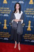 Angelina Jolie in Falconeri (1)