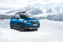 Opel-Crossland-X-501513