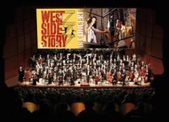 Proiezione--i-film-Westsidestory