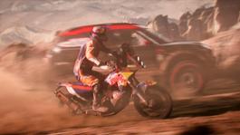 Dakar Delivery NoLogo ProRes422HQ mov 00 00 50 13 Still004