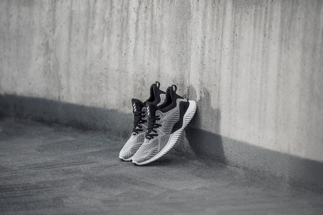 low cost e2142 e1ac1 january 16, 2018 - Adidas