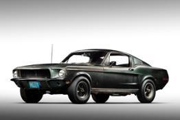 Original-1968-Mustang-Bullitt-1