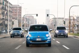 180119 Fiat 500-Mirror 12
