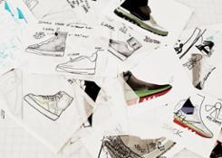Nike-the-1-reminagined-air-force-1-air-jordan-1-womens-sketch 76629