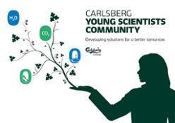 carlsberg-sience-v4