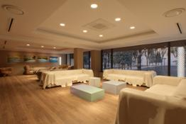 CASA ITALIA Lounge tavolini SOFT (1)
