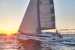 Sun Odyssey 440-Bertrand DUQUENNE(2)