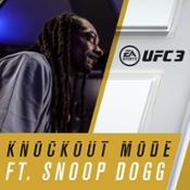 Copy of KnockOutMode 1080x1080