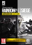R6S ADVANCED PACKSHOT PC DIGITAL 2D ITA 1516902264