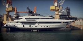 1 Varo Yacht