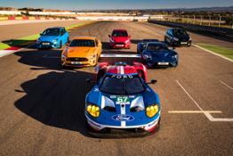 118 Ford Motorland