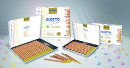 GIOTTO Gold For Kids
