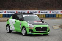 SWIFT RS STATICHE (16)