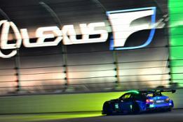 2018 Lexus Racing MK5 Daytona E563ECC0EEB1F51182FA679C12D6ED594DA84877