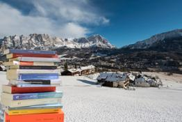 Cortina inverno libri small