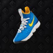 SP18 NikeBasketball Lebron Comms Waffle 77187