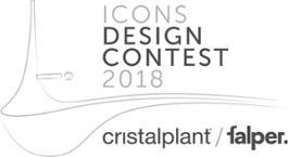 LogoCristalplantDC2018