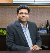 Vijay Subraniam crop
