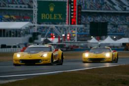 Chevrolt-Corvette-Racing-Daytona-308604