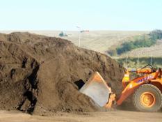Compost4 Massimo Centemero