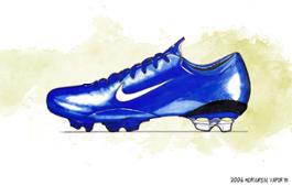 d266a4da9 Nike-News-History-Mercurial VaporIII 2006 76728 ...