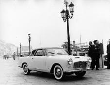 180205 Heritage Lancia-Appia-Coupe HP